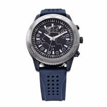 Smart Relógio Technos Connect 2.0 753ab/8a Lançamento