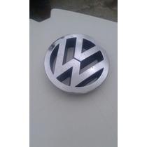 Vendo Símbolo Da Vw De Caminhão, 24 250