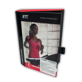 Ifit 2 Membresía 2 Años Caminadoras Y Equipos De Fitness