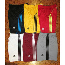 Short Adidas Shores Nike Under Armour Everlast