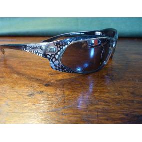 Óculos Mormaii Emborrachado Nunca Usado! Frete Gratis - Óculos ... 66797fb646