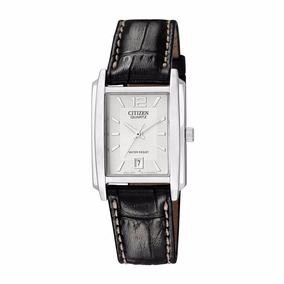 Citizen Quartz Eu2640-06a -watchsalas- Dama Correa