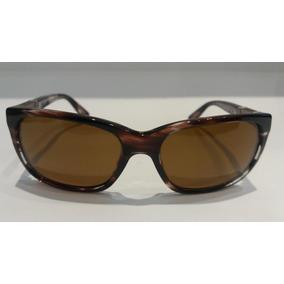 Oculos Giorgio Armani Ga 1562 - Óculos no Mercado Livre Brasil 3f1177ce45