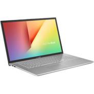 Notebook Asus Vivobook I7 10ma 16gb Ssd 1tb 17,3puLG 2,2kg