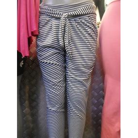 Pantalones Aladinos...bombache