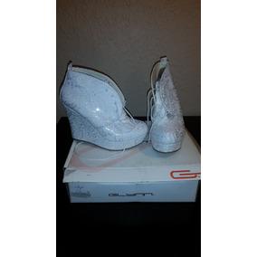 Zapatos Novia O Xv