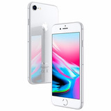 Apple Iphone 8 64gb Original Novo Lacrado