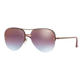 edbf807850f1e Óculos De Grau Masculino Lente 58mm Sol - Óculos no Mercado Livre Brasil