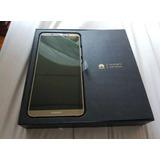 Huawei Mate 10 Pro 64 Gb Nuevos