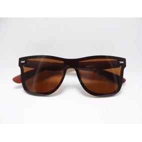 Óculos De Sol Moderno Feminino - Óculos De Sol no Mercado Livre Brasil f8cd0a214e