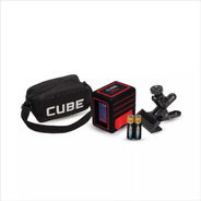Nivel Laser Cube Mini - Ada - Com Sacola E Grampo