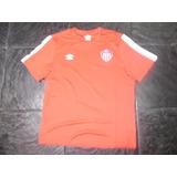 Camiseta Entrenamiento Junior De Barranquilla