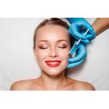Rellenos Faciales, Acido Hialuronico, Perfilado Labial