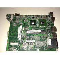 Motherboard Hannstar J Mv 4 94v 0 Para Repuesto - Victoria