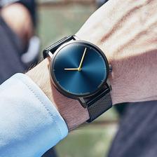 459f896ca564 Joyas y Relojes en Mercado Libre Argentina