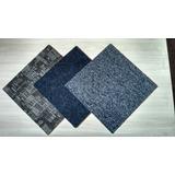 Carpete , Piso Elevado , Forro , Elétrica & Divisórias