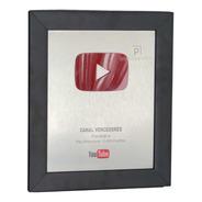 Placa Youtube