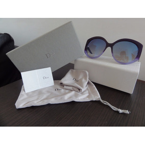 30c126d80b Gafas Dior. Originales - Gafas De Sol Dior en Mercado Libre Colombia