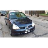 Renault Clio 3p Authentique 1.2 Pack Il