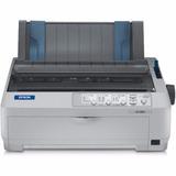 Impresora Epson Matriz Fx-890 (c11c524121)