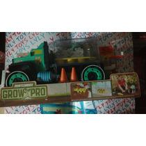 Matchbox Camion Set Para Sembrar Para Niños Grow P Lyly Toys