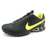 Tênis Nike Impax Emirro Ii Sl Novo Original Na Caixa.
