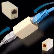 Componentes Electrónicos desde