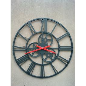 e2c863967071 Cuerda De Reloj Docil De 1 Cm - Relojes para el Hogar en Mercado ...
