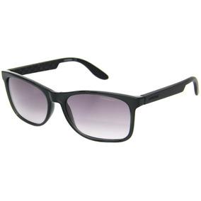 e767546f19418 Oculos De Sol Carrara Masculino - Calçados