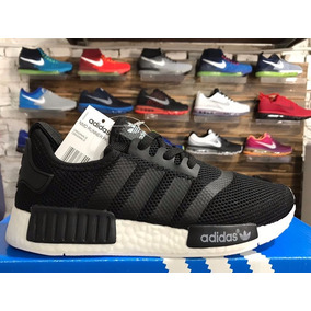 zapatillas importadas adidas hombre