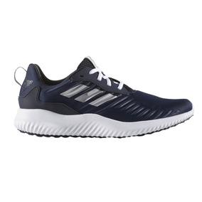 Zapatillas adidas Alphabounce Rc M Hombre Mn/in