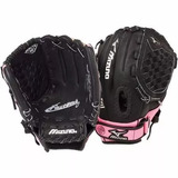 Guante Mizuno 11pulg Mmx1105 Girls Fastpitch Youth Softball