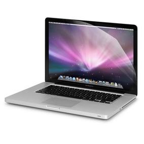 Macbook Pro 13 2010 Unibody 250 Gb Disco Duro , 8gb Ram