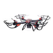 Drones desde