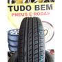 Pneu Pirelli 195/55 R15 85h P7