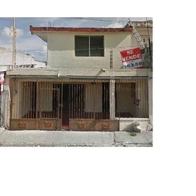 Casa De Huéspedes Cerca Clínica T-1 Del Imss Y Prepa 1