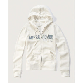 Buzos Hoodies Camperas Abercrombie & Fitch + Hollister Orig