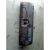 Tanque Combustivel Kombi 81 82 83 84 85 86 87 88 89 Igasa