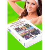 Manual De Educación Física Y Deportes Con Cd-rom