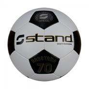Bola Futebol Stand Rabetama 70 Society Pro