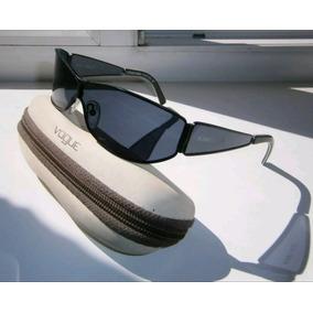 Óculos Armani Bono Vox U2 Oakley De Sol - Óculos De Sol no Mercado ... d7b93395f1