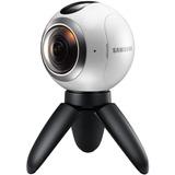 Camara Samsung Gear 360 4k Nueva