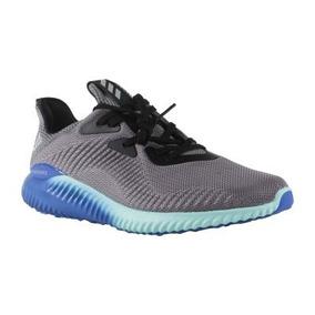 Zapatos adidas Alpha Bounce 1