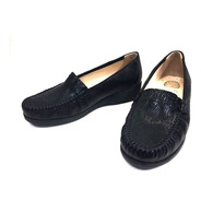 Zapato Para Dama 1124/negro
