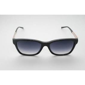 Oculos Quadrado Ana Hickmann - Óculos Armações no Mercado Livre Brasil 326ccc74ec