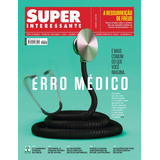 Revista Digital Superinteressante