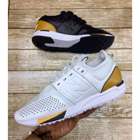 new balance colombia cali