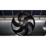 Electro Ventilador Vw-ford Gol Ab9-escort-orion-pointer