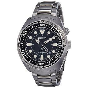 Seiko Propex - Relojes Seiko de Hombres en Mercado Libre Chile 9f37a5addaf