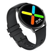 Reloj Smart Watch Xiaomi Imilab Kw66 1.28 Hd
